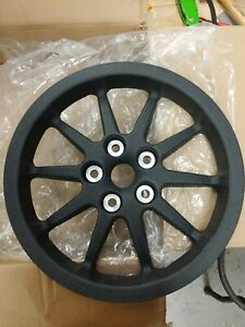 1332399-521 70 tooth brand new VICTORY drive pulley POLARIS
