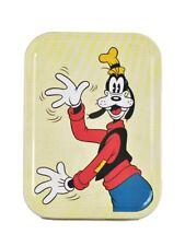 Disney Goofy Collectors Keepsake Tin 5055453424489