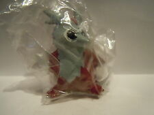 DELIBIRD  RARE POKEMON ACTION FIGURE 2""