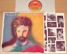 Kenny Loggins-Vox Humana (CBS, NL 1985 + OIS/LP VG + +/M -)