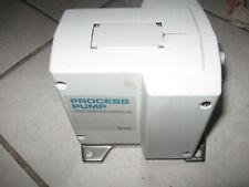 New listing Nice Smc Process Pump Air/Fluid Sup. Pilot Press model#- Pa3210-03 / Usa Ship