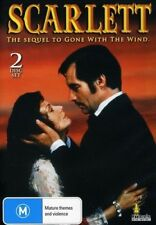 Full Screen M Rated Gone with the Wind DVDs & Blu-ray Discs