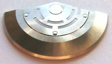 Genuine Rolex Cal 3135 570, (3155 3175 3185) Oscillating Weight-rotor. NEW
