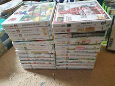 Más de 40x Nintendo 3DS Juegos, desde £ 2.59 cada uno con gastos de envío gratis, tienda de confianza