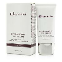 Elemis Hydra-Boost Day Cream - For Dry Skin 50ml Moisturizers & Treatments