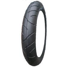 iCandy Wheels/Tyres Parts