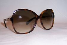 caf17e1b95 NEW KATE SPADE SUNGLASSES JOLYN S CRX-CC HAVANA GOLD BROWN AUTHENTIC