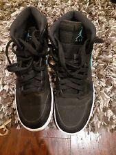 Air Jordan 1 Retro High'Hyper Jade' Bg Us6y