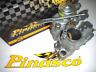 25294890 Carburateur Pinasco si 24/24 Mix Vespa Px Pe 125-150 avec Mélangeur