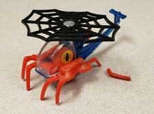 Vintage Corgi Juniors SPIDERMAN Spidercopter KMart