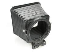 Hasselblad proshade compendio 50-70 para for F C CF lens objetiva + adaptador b60
