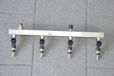 Maserati Granturismo Qtp Injectoion Valve Injection Nozzle 213635