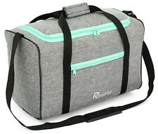 Ryanair cabin bag 40x20x25 free handbag suitcase luggage Tasche Handgepäck