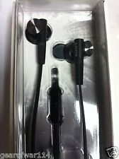 Sony MDR-XB50AP - Headphones Earbuds MDRXB50AP Extra Bass BLACK