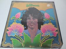 BJ THOMAS~Help Me Make It (To My Rockin' Chair)~RARE~ Factory Sealed LP ABDP-912