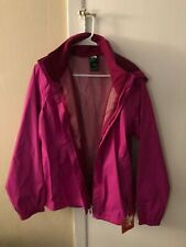 Northface Outer Shell Jacket