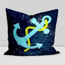 Pillow Décor