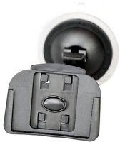 Für TomTom ONE XL XL-T Auto KFZ Halterung Halter 360° drehbar HR / RICHTER