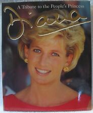 Diana - A Tribute to the People's Princess ~ Donnelly ~  215 Photos ~ HCDJ ~ u-4