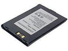Akku Dopod 700 MDA3 VPA3 SX66 PDA2K M2000 9090 NEU