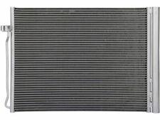For 2007-2018 BMW X5 A/C Condenser Spectra 87993QP 2008 2009 2010 2011 2012 2013