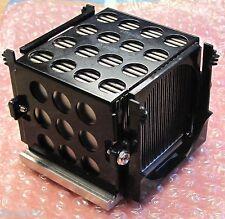 Dell PowerEdge 2650 Server CPU Processor Heatsink, Server Components 8Y125