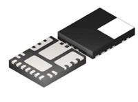 12A 0.6V-12V Adjustable Step-Down Switching Regulator IR3820MTR1PBF QFN-15 SMD