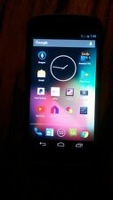 Samsung SPH-L700 Sprint 4G Android Smartphone Clean ESN