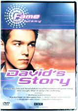 Películas en DVD y Blu-ray DVD: 2 Dave