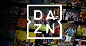 DAZN - Voller Kontozugriff - Direktversand