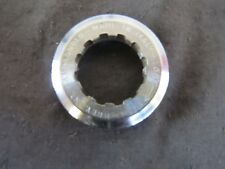 CASSETTE 9/10 SPEED LOCK RING ROAD RACING CAMPAGNOLO  for 11