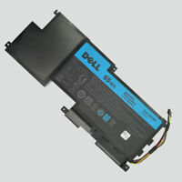 Genuine Dell XPS 15-L521X Series W0Y6W 9F233 3NPC0 11.1V 65WH Laptop Battery