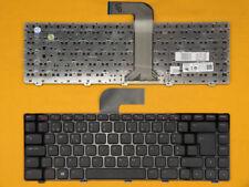 New for Dell Inspiron 15R 5520 SE 7520 15 3520 Keyboard PT Portuguese Teclado