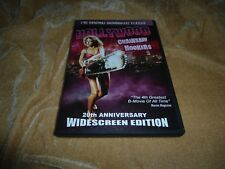 Hollywood Chainsaw Hookers (1988) - 20th Anniversary [1 Disc Region: 0 NTSC DVD]