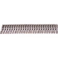 Makita D-01002-25 Concrete Drill Set (25 pcs)