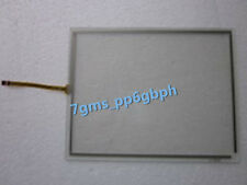 1PC PWS6A00T-P PWS6A00F-P touch screen glass