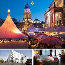 Angebote für Kurzreisen aus Berlin