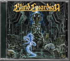 CD ALBUM / BLIND GUARDIAN - NIGHTFALL IN MIDDLE EARTH / COMME NEUF