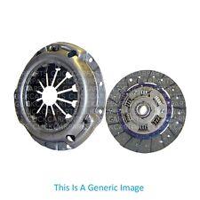 1x OE Quality New Clutch Kit 200mm for Honda