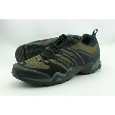 adidas Hiking, Trail Athletic Shoes for Men