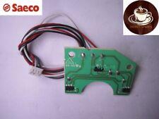 Saeco ELECTRONIC BOARD for Steam valve  Odea - Odea Giro - Talea  -11007569