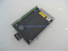 Dell Latitude E5400 PP32LA  - Caddy HDD 60.4X729.001  / Caddy