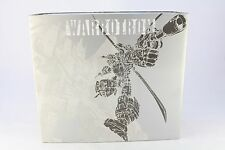 Transformers Warbotron WB01D Whirlwind Vortex Bruticus