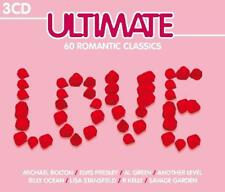 Musicclub - Ultimate Love [Disky]