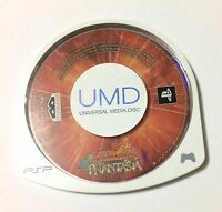USED PSP Disc Only Heroes Phantasia JAPAN Sony PlayStation Portable import game