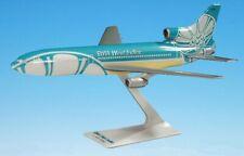BWIA WEST INDIES Lockheed L - 1011 desk model