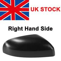 For Volvo S60 S80 V70 2004 05 06 Right Hand Wing Door Mirror Back Cover / Casing
