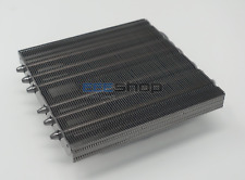 Alpenfohn Black Ridge Ver.2 V2 cooler AMD AM4 Intel 115x for Dan Cases A4SFXV4