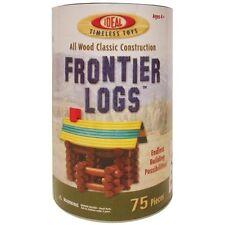 Poof-Slinky Frontier Logs - 443086