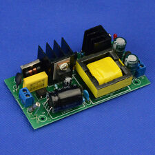 isolating AC110 220V to DC 12V 3A switch power supply converter module board